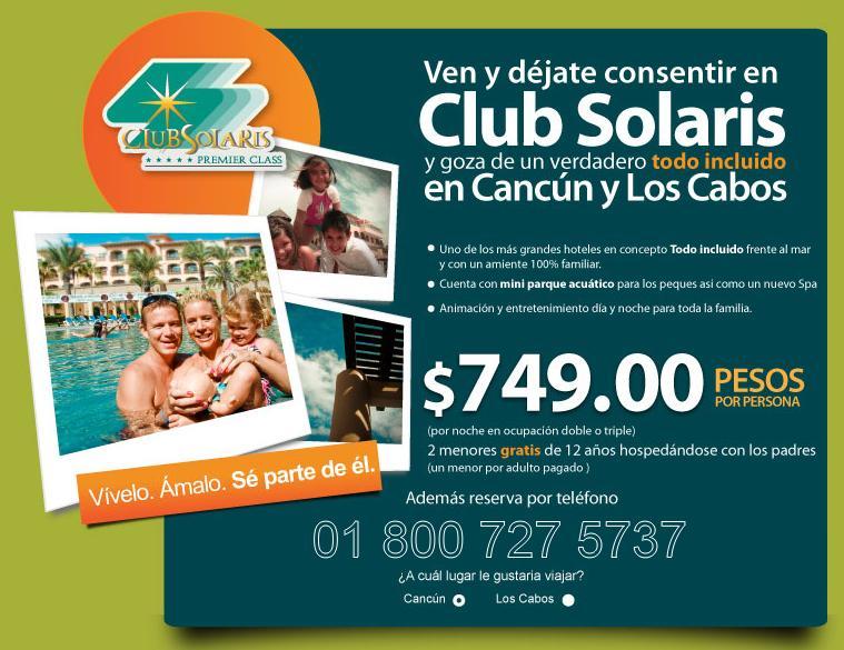 Hotel Royal Decameron Los Cabos Todo Incluido