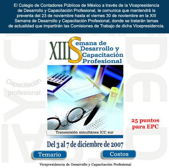 Colegio Contadores