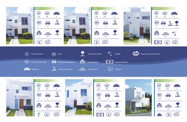 casas residenciales cancun