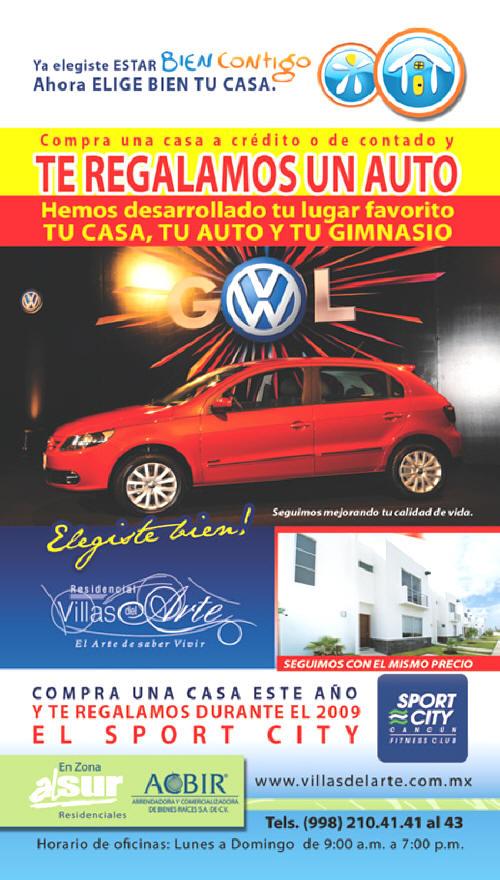 venta vivienda residencial cancun